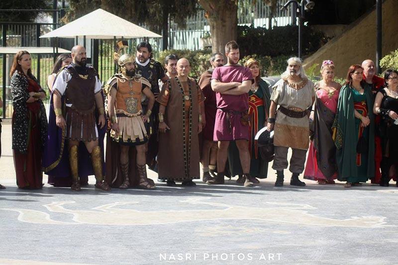 romain-070318-5.jpg