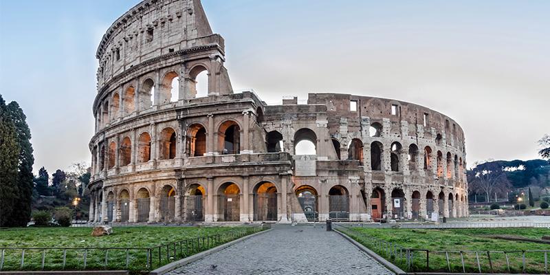 Tout sur l'exposition de Carthage à Rome