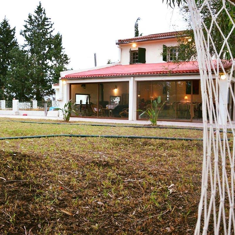 romena-250118-2.jpg