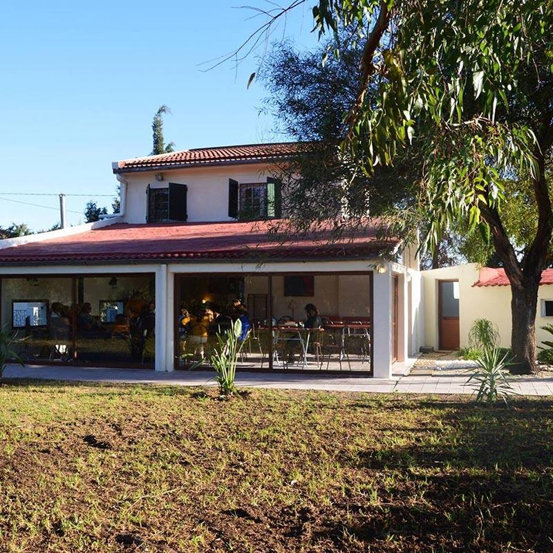 romena-250118-3.jpg