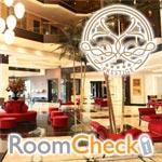 The Russelior, premier hôtel en Tunisie à être certifié RoomCheck Deluxe