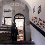 En photos : Ouverture de la Boutique El Ali by Roumouz à la Médina