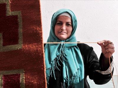 La Route Des Artisans, pour découvrir les trésors cachés du Nord-Ouest tunisien