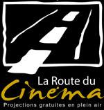 La route du cinéma en Tunisie: du 9 juillet au 24 août