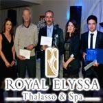 En vidéo : Thalassa Hotels célèbre la fidélité de ses clients corporate lors d'une soirée VIP