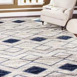 Safavieh de New-York lance sa collection de tapis nommée TUNISIA