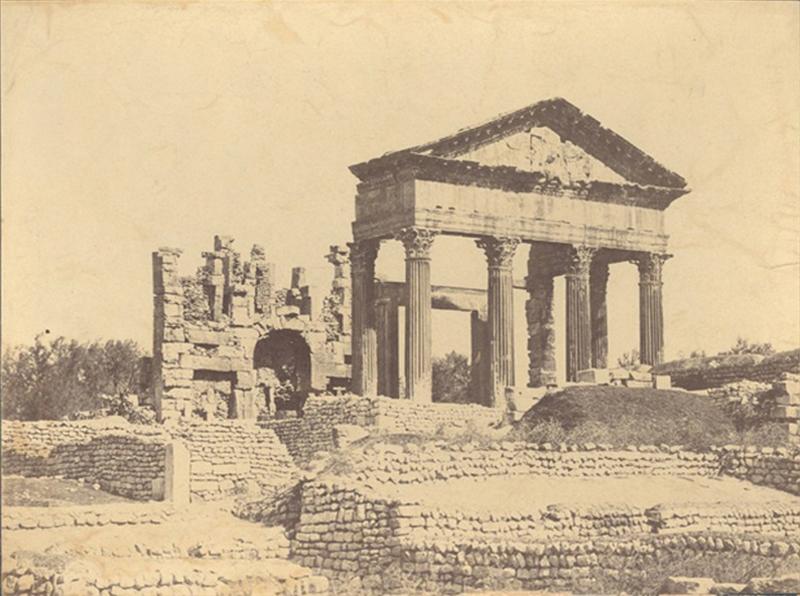 ruines-170819-2.png