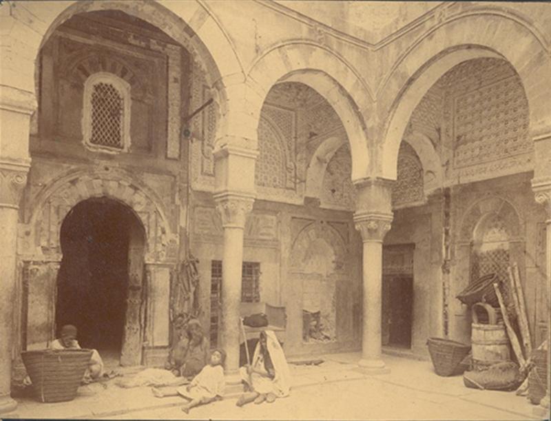 ruines-170819-3.png