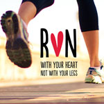Who Run' Ze World : Running matinal le dimanche 30 octobre à Sidi Bou Saïd