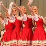 Programme du Centre culturel russe de Tunis pour le mois de février 2015