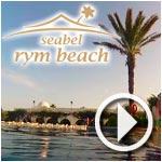 En vidéo : On a testé pour vous le Seabel Rym Beach