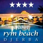 Le Seabel Rym Beach Djerba obtient officiellement sa 4ème étoile