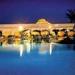 Réouverture de l'hôtel-club Seabel Rym Beach à Djerba depuis le 1er juin 2012