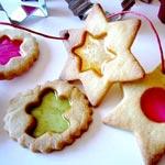 Atelier de cuisine pour enfants à La Villa, samedi 28 décembre