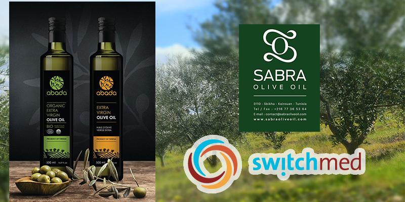 SABRA Olive Oil, la 1ère huilerie tunisienne à opter pour l'économie circulaire