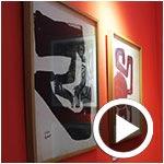 En vidéo: Le musée Safia Farhat à Radès voit le jour