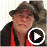 En vidéo : Vernissage de l´exposition de sculptures �??APER�?U´ par l´artiste Sahbi Chtioui à Dar El Marsa