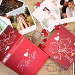 En photos : 6 cadeaux personnalisés à offrir pour la Saint-Valentin