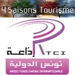 4 saisons Tourisme: nouvelle émission sur RTCI