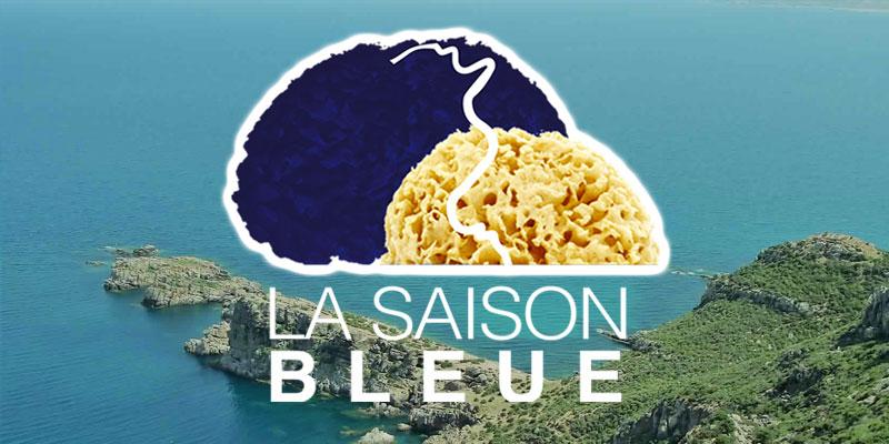 La Saison Bleue annonce la couleur du 15 juin au 15 octobre
