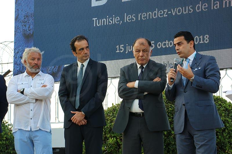 saisonbleue-220618-2.jpg
