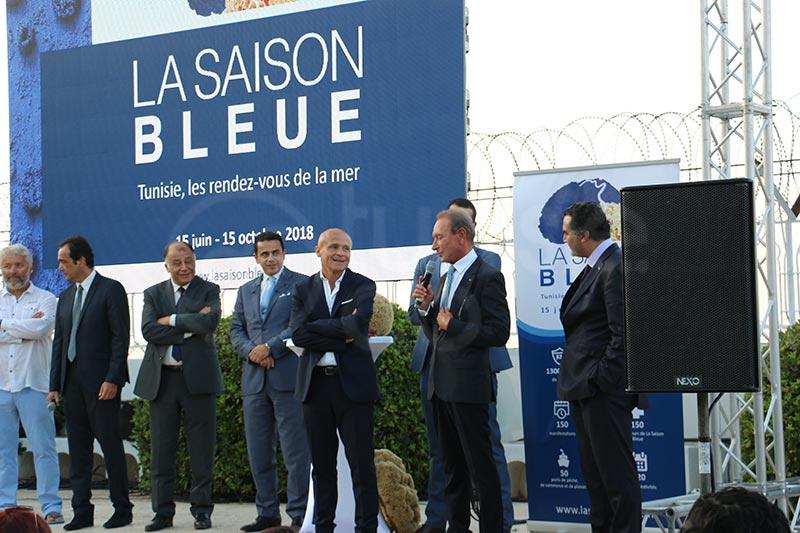 saisonbleue-220618-3.jpg