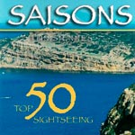Saisons Tunisiennes lance son TOP 50 des plus beaux paysages de Tunisie