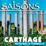 �? lire : Saisons Tunisiennes spécial Carthage