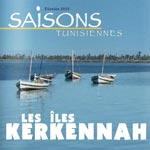 Zoom sur les Iles Kerkennah dans le 17ème numéro de 'Saisons Tunisiennes'
