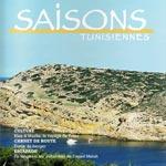 Saisons Tunisiennes, désormais un mensuel en version numérique pour découvrir la Tunisie