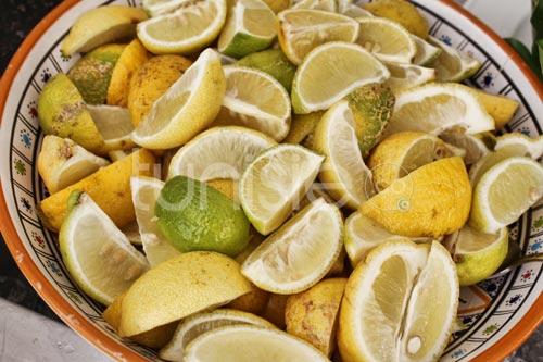 salades-ete-090712-10.jpg
