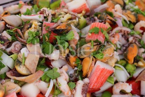 salades-ete-090712-5.jpg