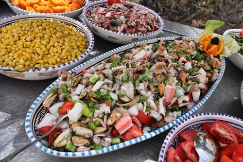 salades-ete-090712-7.jpg