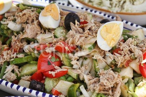 salades-ete-090712-8.jpg