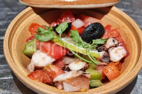 salades-ete-090712-9.jpg