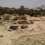 Musée archéologique de Salakta