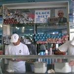 Glace au Petit Salem de la Marsa : Un savoir-faire métier de plus de 70 ans