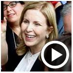 En vidéos : Tous les détails sur l'inauguration du Quai Jasmin avec Tunis et Sousse à l'honneur