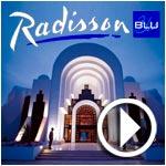 Sami Ounalli du Radisson Blu Djerba : Ne ratons pas une autre occasion pour promouvoir le tourisme
