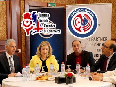 En vidéos : Le Tourisme de Santé en Tunisie, les Opportunités et les Défis