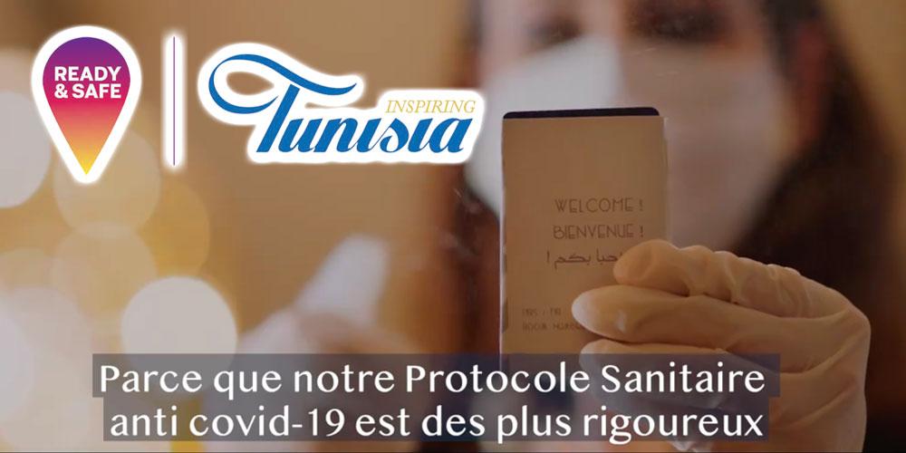Les opérateurs tunisiens auront tout le plaisir d'accueillir, à nouveau, les touristes français