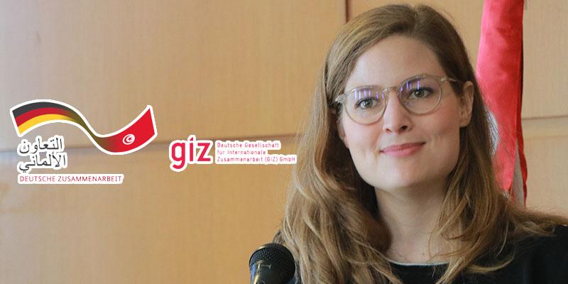 En vidéo : La diversification du produit Touristique au cœur de la vision du GIZ