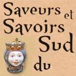 Inauguration de Saveurs et Savoirs du Sud : Expo et musique à Dar Bach Hamba le 7 avril