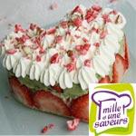'Tête à tête coquin', cuisinez en couple chez Mille et Une Saveurs ce mercredi 12 février