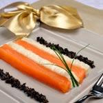 Ateliers de cuisine spécial fêtes de fin d'année chez Mille et Une Saveurs