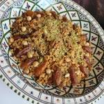 Mille et Une Saveurs : Démarrage des ateliers 'Cook & Go' avec la cuisine tunisienne à l'honneur