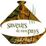 Appel à concours culinaire 'ASSIDA,BEZINE,3IICH' pour la région de Tataouine par Saveurs de mon Pays