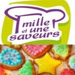 Spécial vacances: cours de cuisine pour enfants chez Mille et une Saveurs