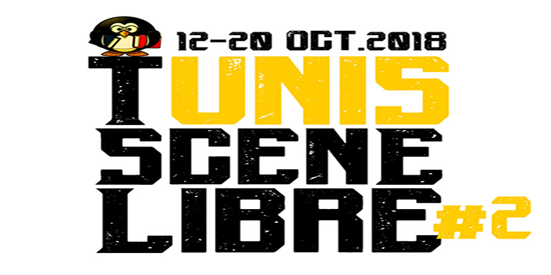 La Deuxième Edition du Festival Tunis Scène Libre