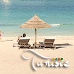 Les plages tunisiennes, 2èmes au top 20 mondial